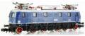 Locomotora Electrica BR 119 Arnold 2451